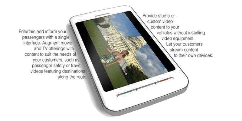 DRM|IFE |Google Widevine|Apple Fairplay|Microsoft PlayReady|Security|